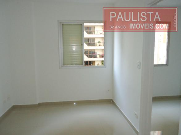 Paulista Imóveis - Apto 1 Dorm, Pacaembu (AP15618) - Foto 5