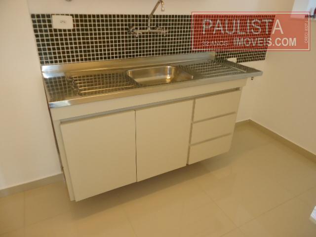Paulista Imóveis - Apto 1 Dorm, Pacaembu (AP15618) - Foto 9