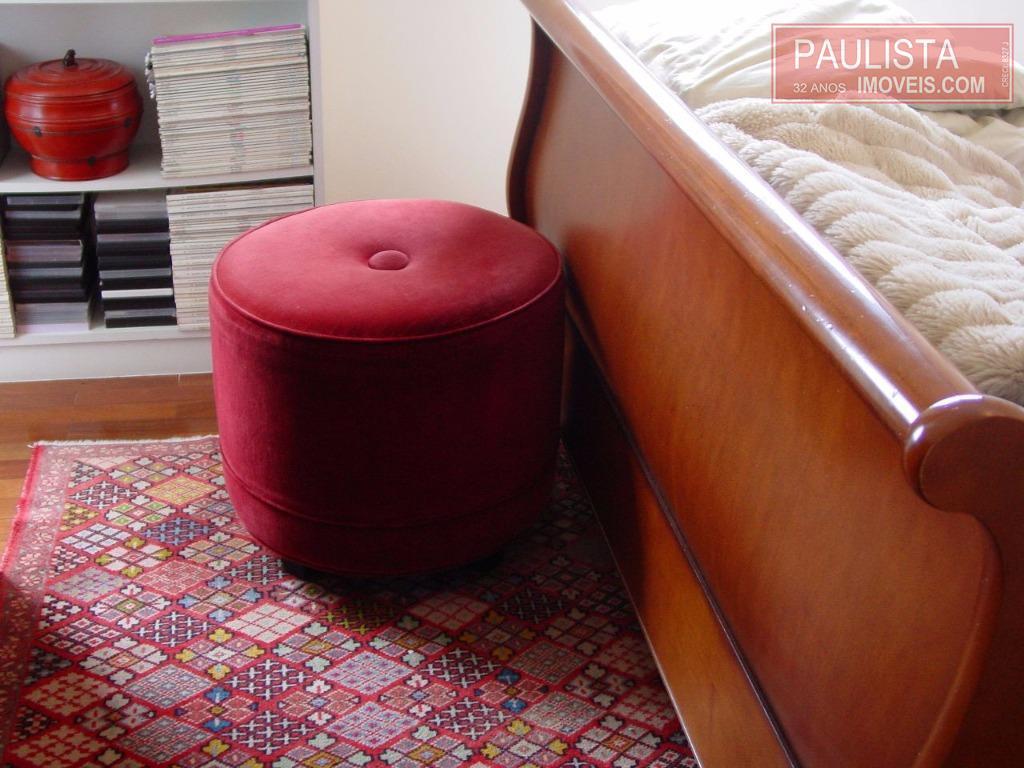 Apto 3 Dorm, Jardim Marajoara, São Paulo (AP15620) - Foto 2