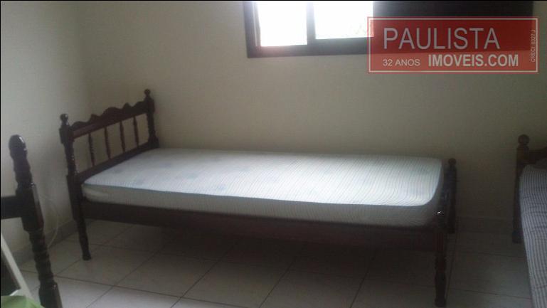 Apto 1 Dorm, Vila Caiçara, Praia Grande (AP15624) - Foto 5