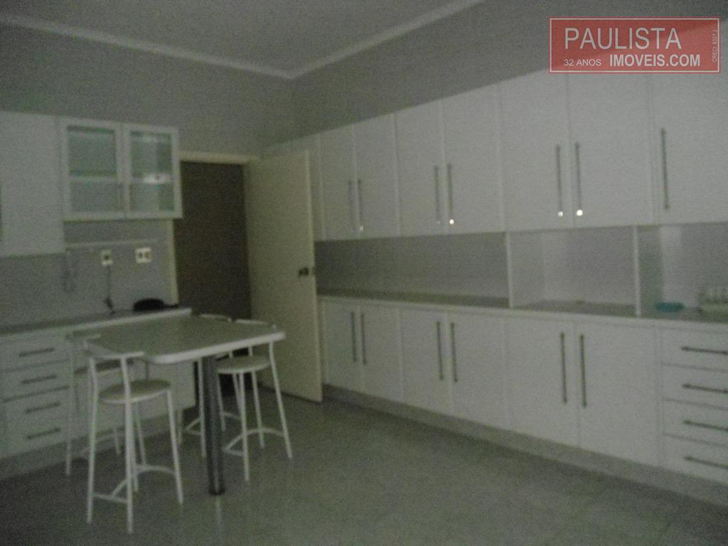 Apto 4 Dorm, Jardim Paulista, São Paulo (AP15610) - Foto 9