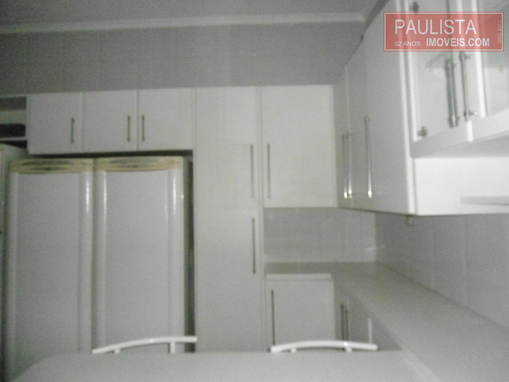 Apto 4 Dorm, Jardim Paulista, São Paulo (AP15610) - Foto 10