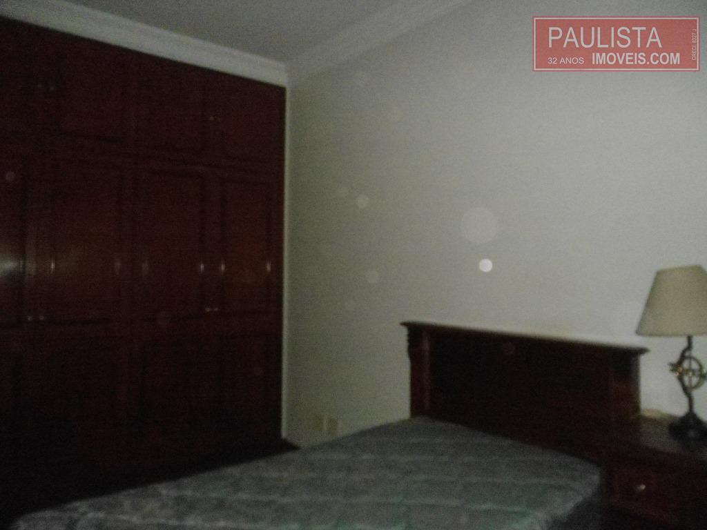 Apto 4 Dorm, Jardim Paulista, São Paulo (AP15610) - Foto 15