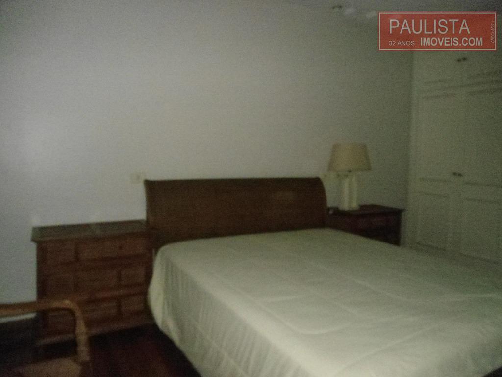 Apto 4 Dorm, Jardim Paulista, São Paulo (AP15610) - Foto 20