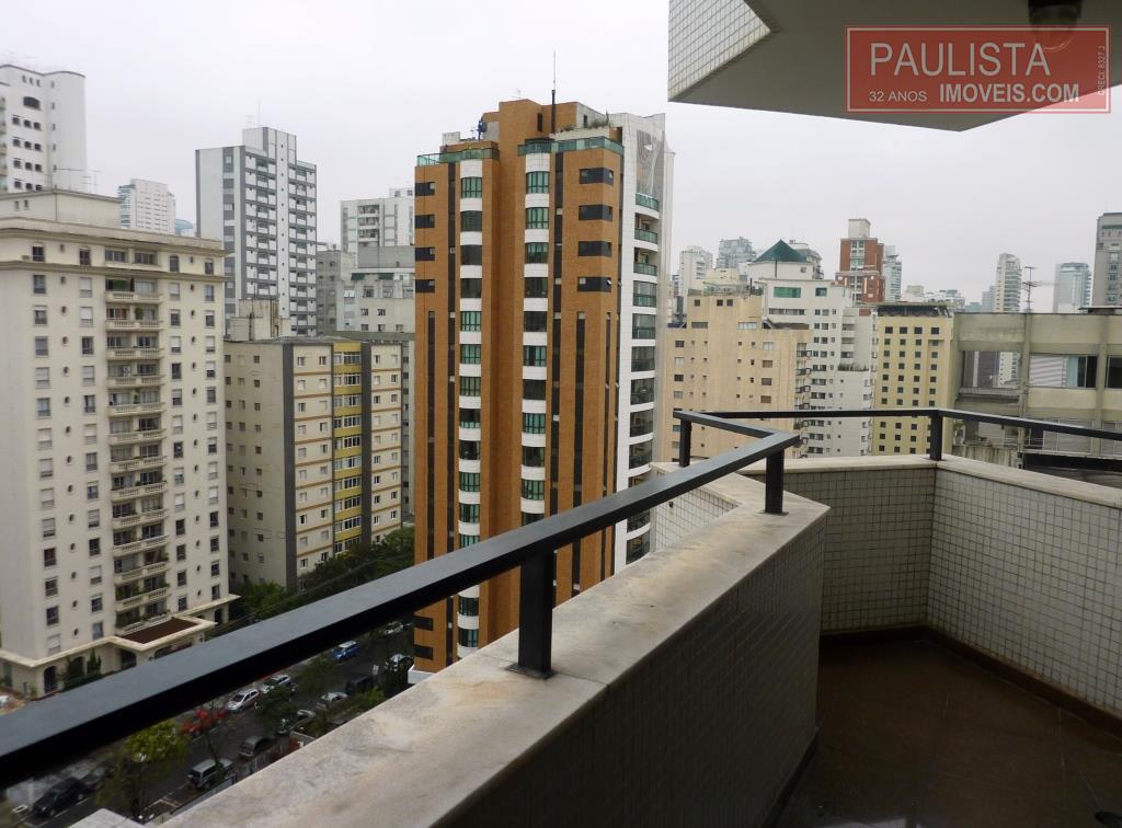 apartamentoalto padrão 290m 3 suítes3 vagas prédio com lazer