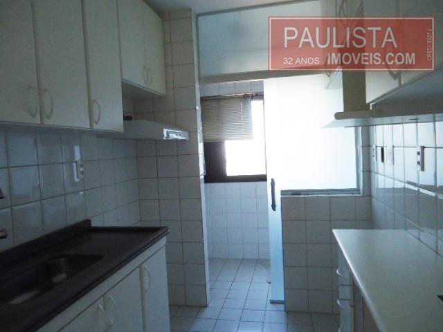 Apto 3 Dorm, Aclimação, São Paulo (AP15640) - Foto 10