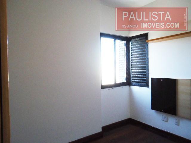 Apto 3 Dorm, Aclimação, São Paulo (AP15640) - Foto 17