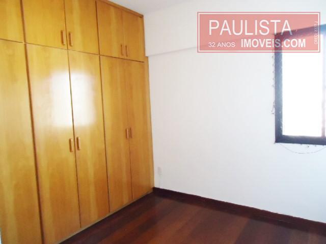 Apto 3 Dorm, Aclimação, São Paulo (AP15640) - Foto 19