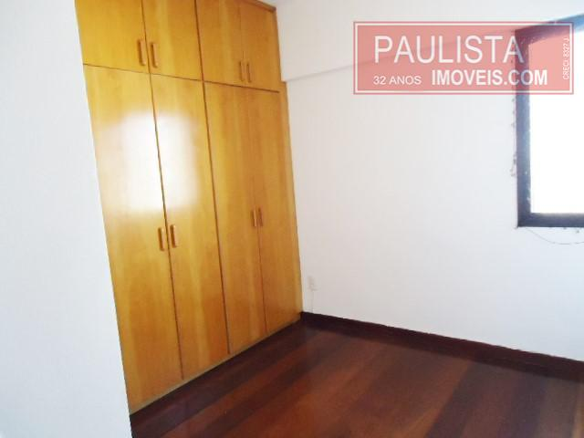 Apto 3 Dorm, Aclimação, São Paulo (AP15640) - Foto 20