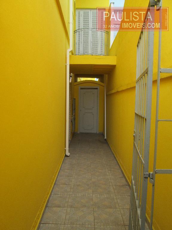 Casa 3 Dorm, Vila Santa Catarina, São Paulo (SO1981) - Foto 2