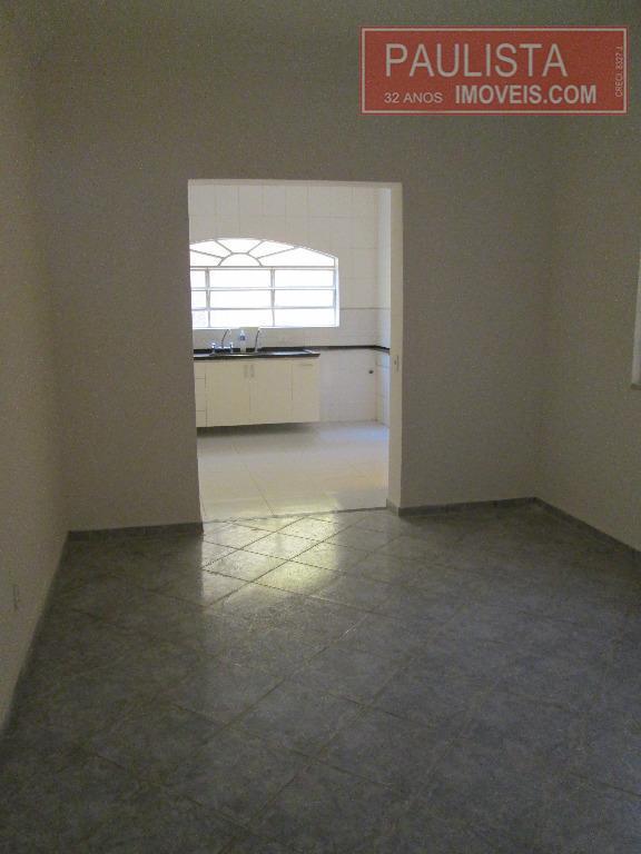 Casa 3 Dorm, Vila Santa Catarina, São Paulo (SO1981) - Foto 6