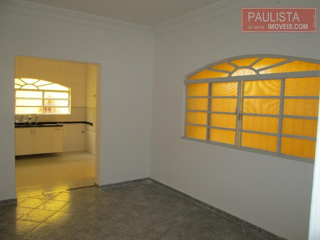 Casa 3 Dorm, Vila Santa Catarina, São Paulo (SO1981) - Foto 7