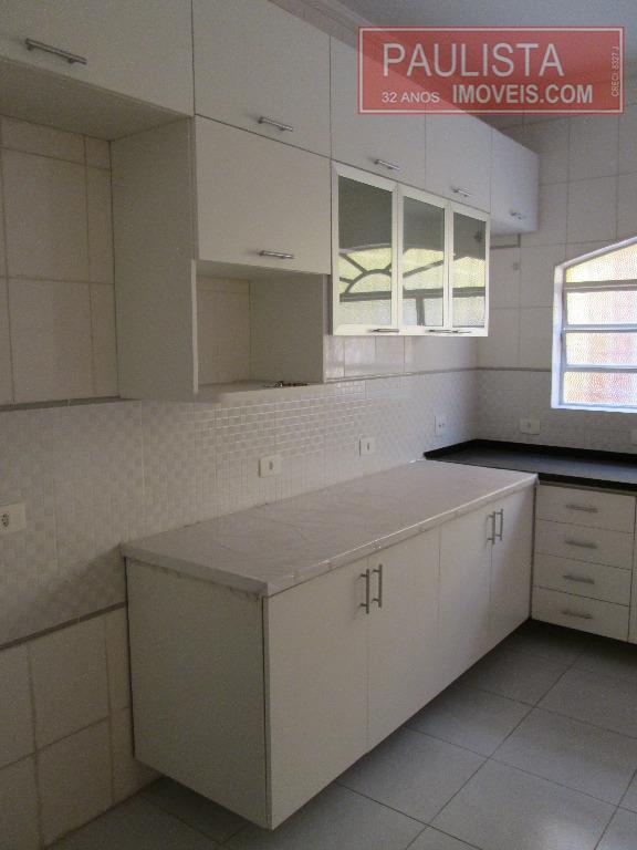 Casa 3 Dorm, Vila Santa Catarina, São Paulo (SO1981) - Foto 9