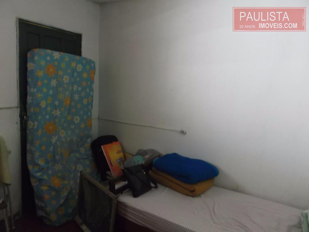 Casa 4 Dorm, Jardim São Nicolau, São Paulo (CA1563) - Foto 15
