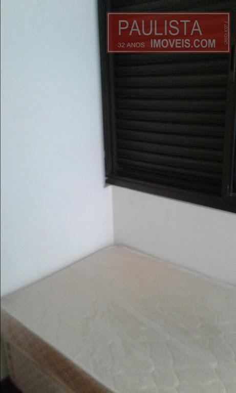 Apto 4 Dorm, Campo Belo, São Paulo (AP15669)