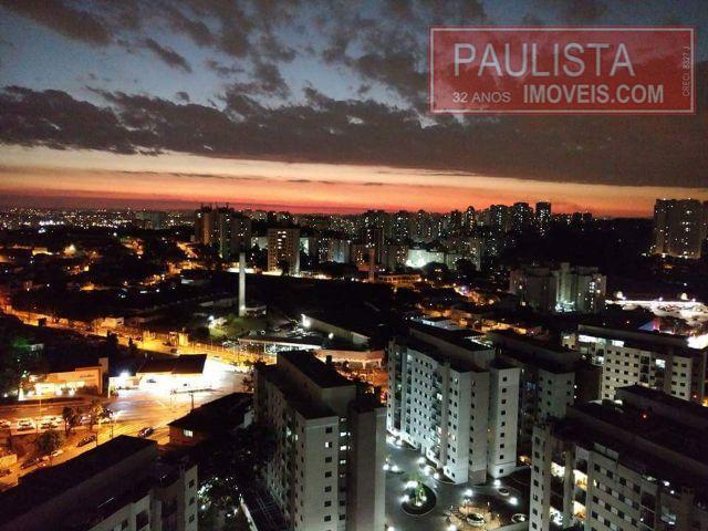 Apto 3 Dorm, Jardim Consórcio, São Paulo (AP15671) - Foto 4