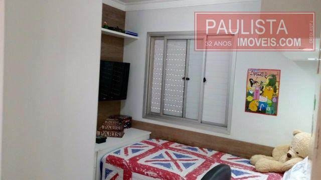 Paulista Imóveis - Apto 3 Dorm, Jardim Consórcio - Foto 8