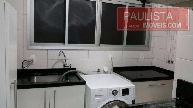 Apto 3 Dorm, Jardim Consórcio, São Paulo (AP15671) - Foto 13