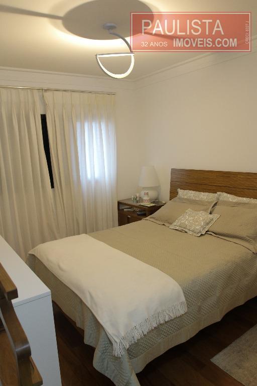 Apto 4 Dorm, Indianópolis, São Paulo (AP15685) - Foto 15