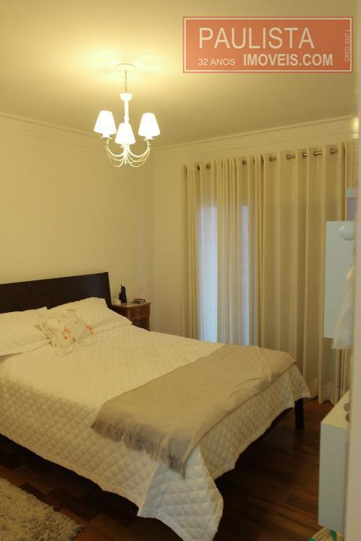 Apto 4 Dorm, Indianópolis, São Paulo (AP15685) - Foto 16