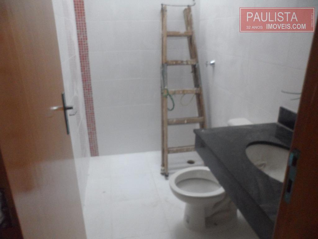 Casa 3 Dorm, Vila do Castelo, São Paulo (SO1990) - Foto 14
