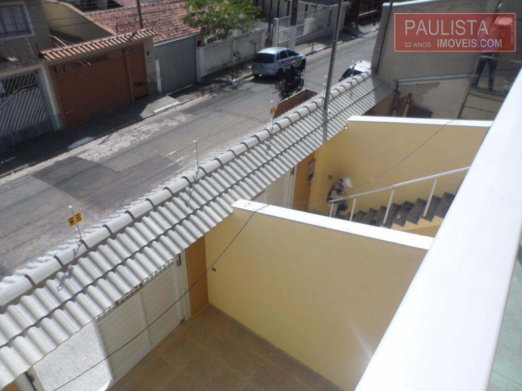 Casa 3 Dorm, Vila do Castelo, São Paulo (SO1991) - Foto 17