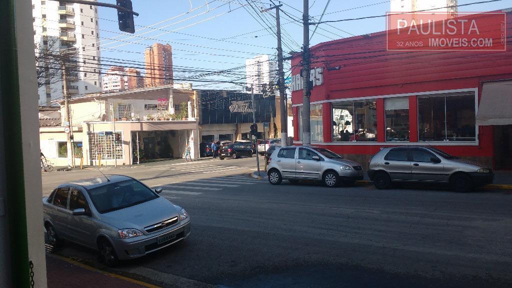 Casa, Campo Belo, São Paulo (CA1566) - Foto 12