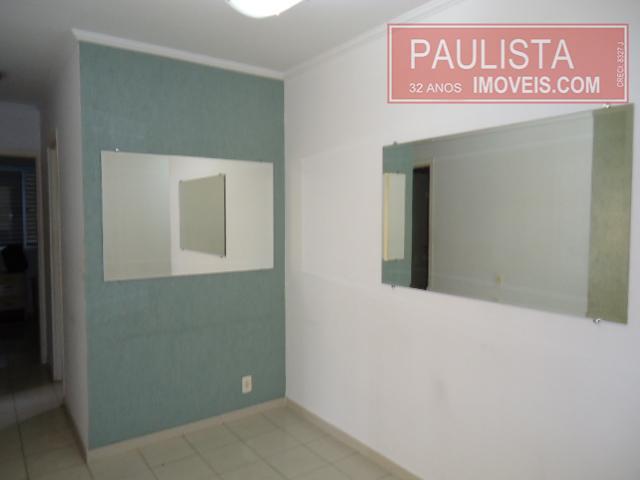 Paulista Imóveis - Apto 3 Dorm, Cambuci, São Paulo - Foto 3