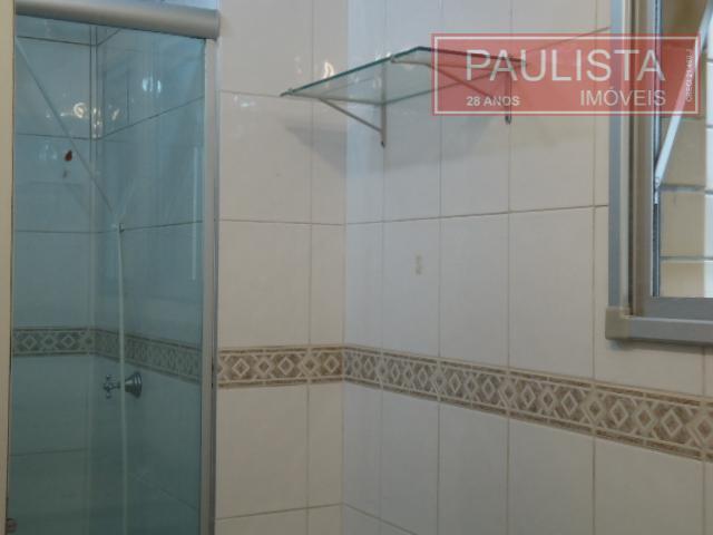 Paulista Imóveis - Apto 3 Dorm, Cambuci, São Paulo - Foto 11