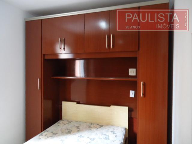 Paulista Imóveis - Apto 3 Dorm, Cambuci, São Paulo - Foto 16