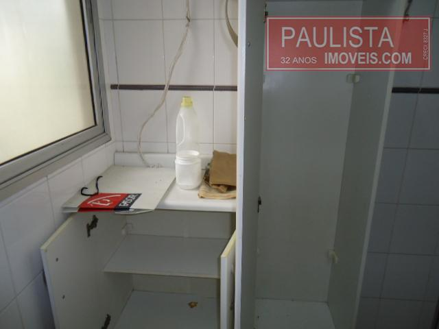 Paulista Imóveis - Apto 3 Dorm, Cambuci, São Paulo - Foto 9