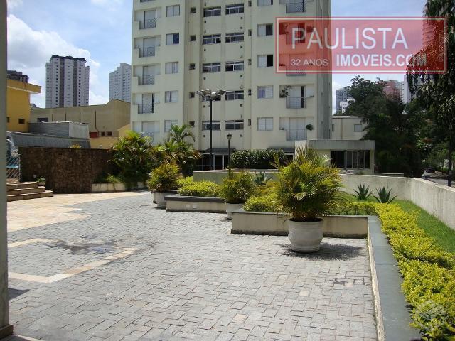 Apto 3 Dorm, Jardim Marajoara, São Paulo (AP15752) - Foto 10