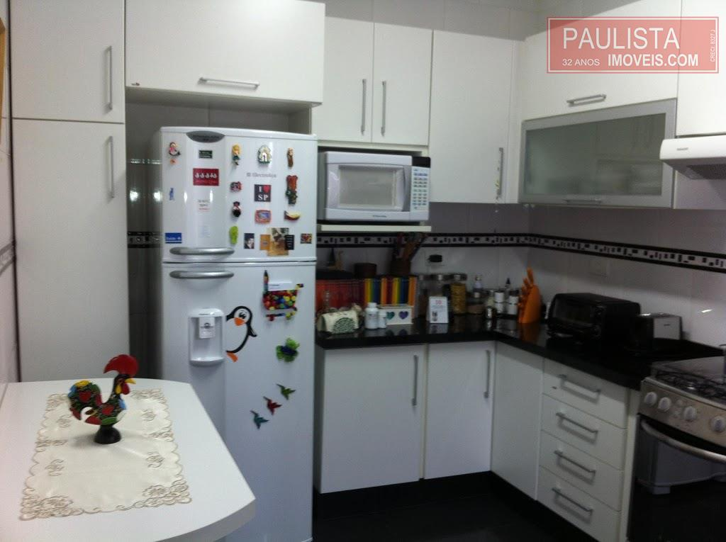 Casa 3 Dorm, Vila São Pedro, São Paulo (SO2006) - Foto 3