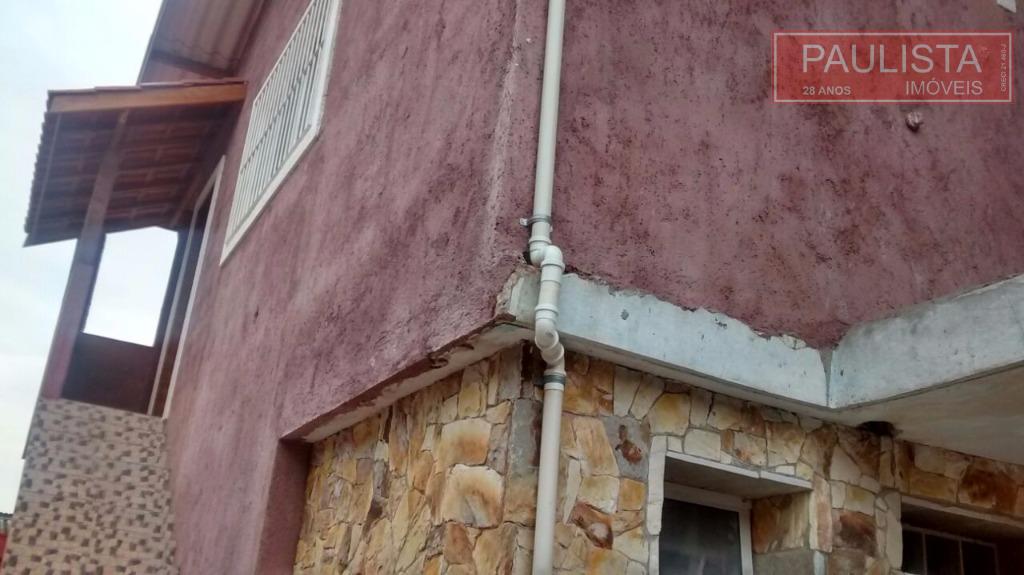 Casa 2 Dorm, Balneário Mar Paulista, São Paulo (CA1570)