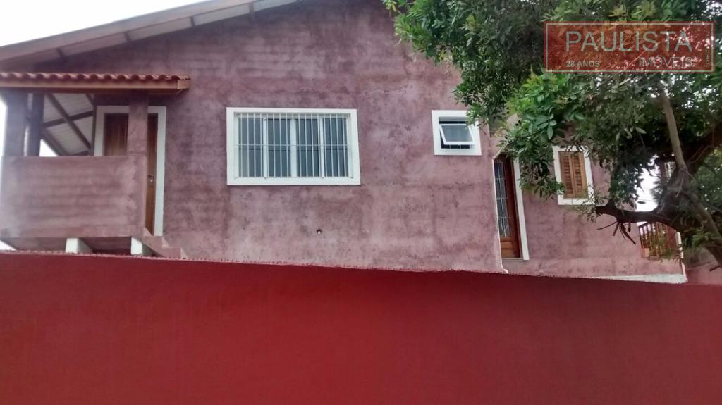 Casa 2 Dorm, Balneário Mar Paulista, São Paulo (CA1570) - Foto 5
