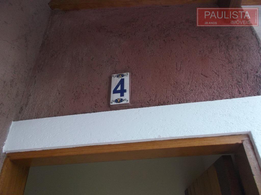 Casa 2 Dorm, Balneário Mar Paulista, São Paulo (CA1570) - Foto 10