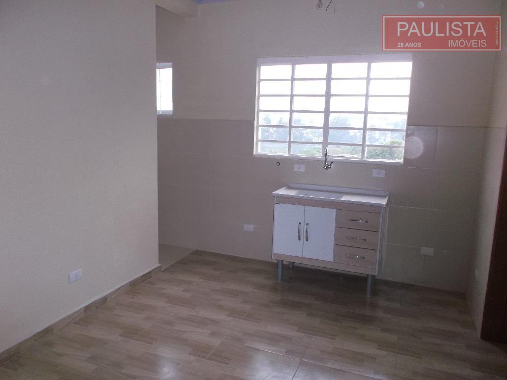 Casa 2 Dorm, Balneário Mar Paulista, São Paulo (CA1570) - Foto 11