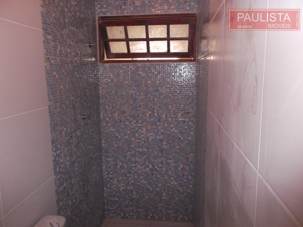 Casa 2 Dorm, Balneário Mar Paulista, São Paulo (CA1570) - Foto 15