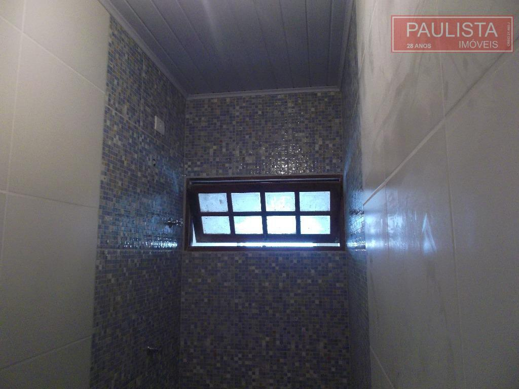 Casa 2 Dorm, Balneário Mar Paulista, São Paulo (CA1570) - Foto 16