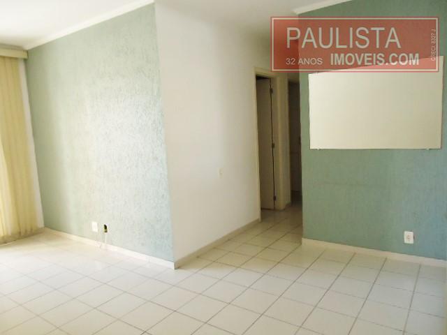 Paulista Imóveis - Apto 3 Dorm, Cambuci, São Paulo - Foto 2