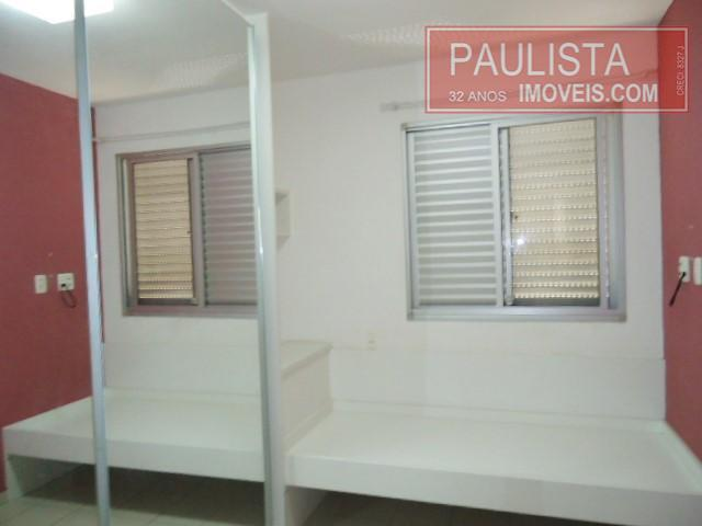 Paulista Imóveis - Apto 3 Dorm, Cambuci, São Paulo - Foto 14