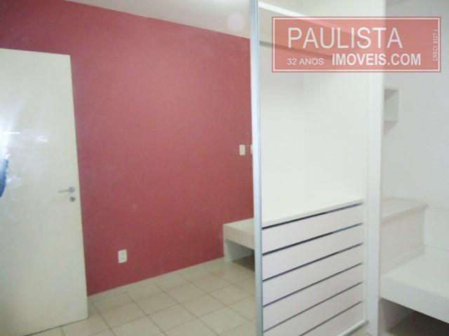 Paulista Imóveis - Apto 3 Dorm, Cambuci, São Paulo - Foto 15