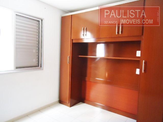 Paulista Imóveis - Apto 3 Dorm, Cambuci, São Paulo - Foto 17