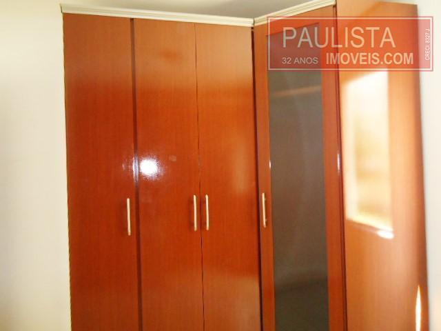 Paulista Imóveis - Apto 3 Dorm, Cambuci, São Paulo - Foto 18