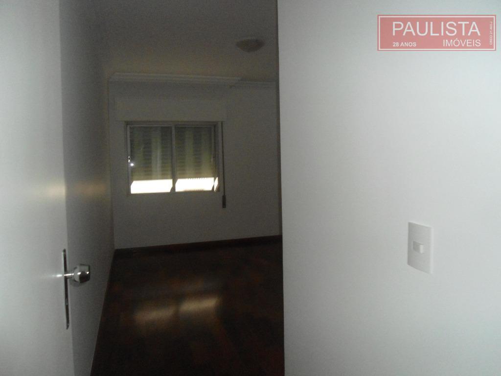 Apto 3 Dorm, Jardim Paulista, São Paulo (AP15776) - Foto 3