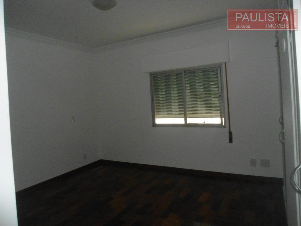 Apto 3 Dorm, Jardim Paulista, São Paulo (AP15776) - Foto 7