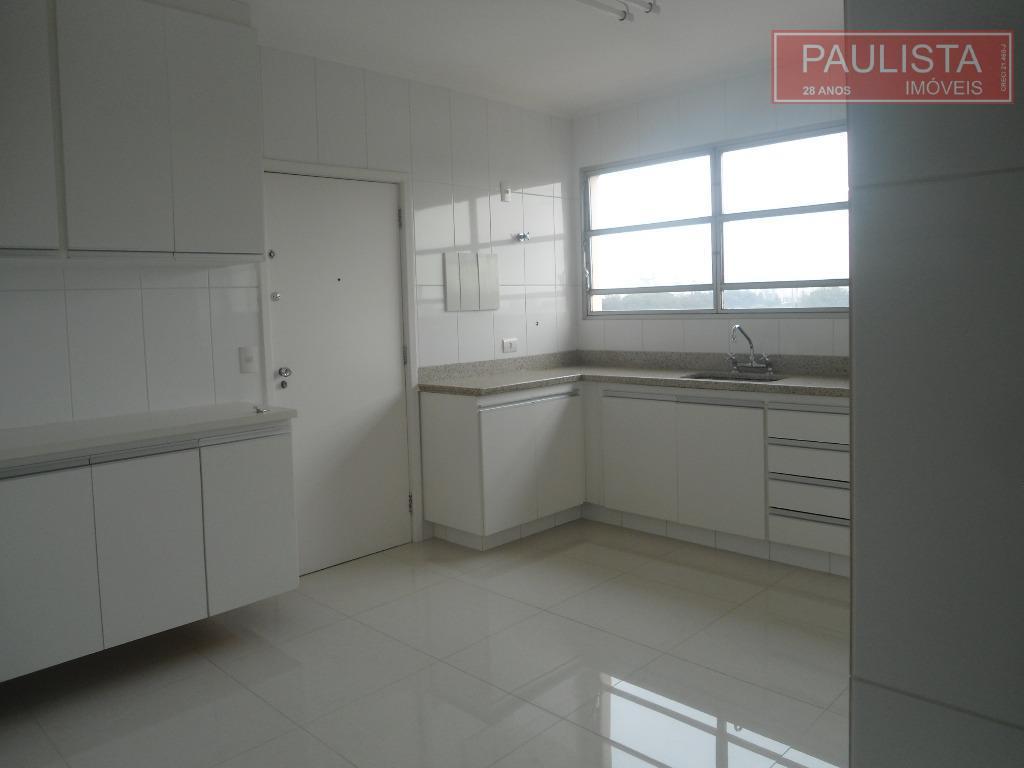 Apto 3 Dorm, Jardim Paulista, São Paulo (AP15776) - Foto 15