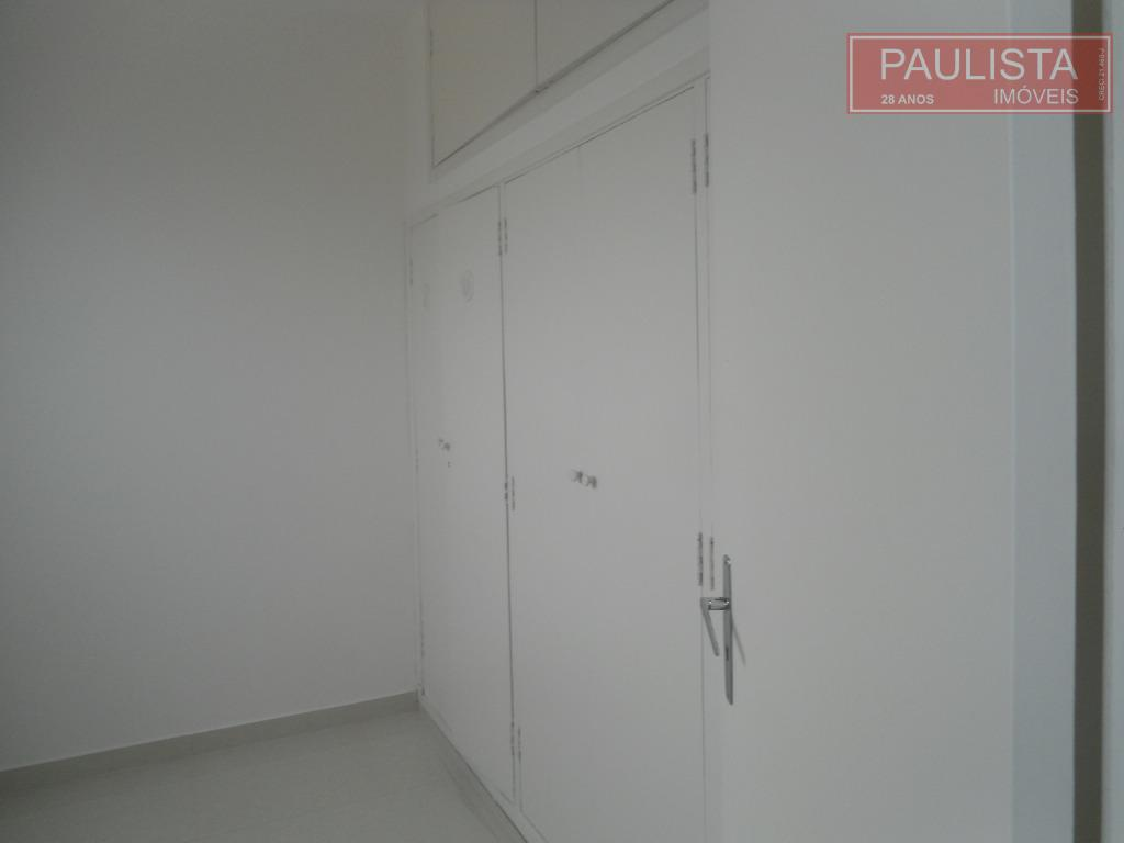 Apto 3 Dorm, Jardim Paulista, São Paulo (AP15776) - Foto 18