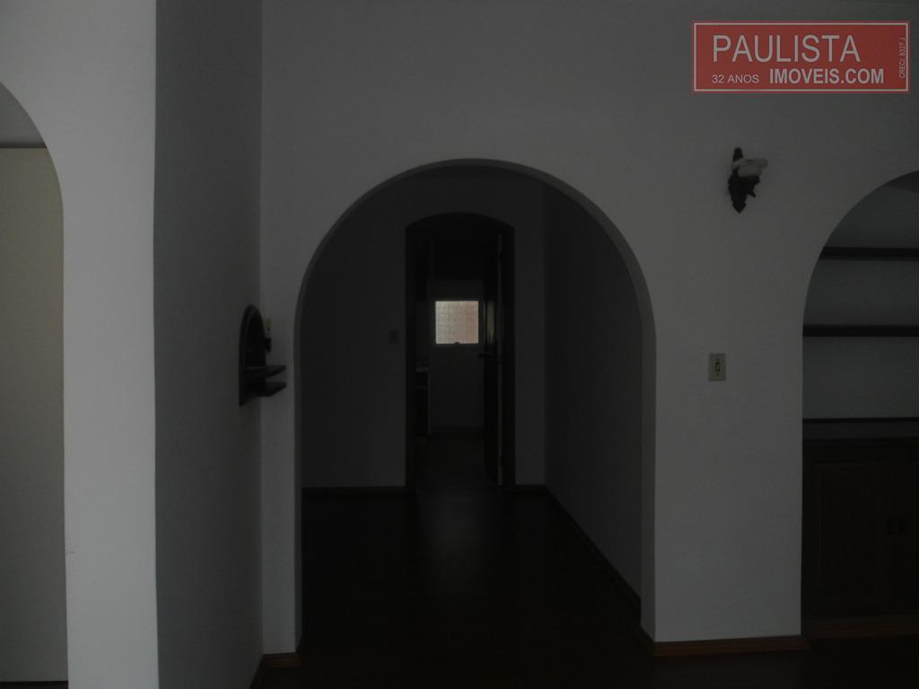 Apto 3 Dorm, Jardim Paulista, São Paulo (AP15300) - Foto 2