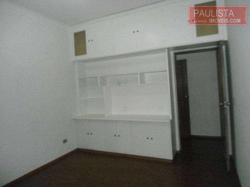 Apto 3 Dorm, Jardim Paulista, São Paulo (AP15300) - Foto 8